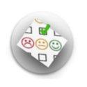 Xl Evaluaciones Y Encuestas De Programas Financiados