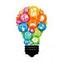 Xxiii Finanzas A Comunicación Social Y Publicidad
