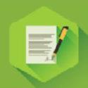 Xxvii Concesiones Contratosconvenios Y Permiso Licencias Y Autorizaciones Otorgadas