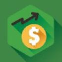 Xxxi Avance Programatico O Presupuestal Balance General Estado Financiero